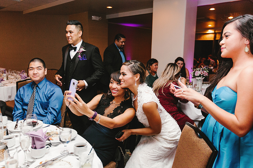 daryl_steven_wedding_-095.jpg