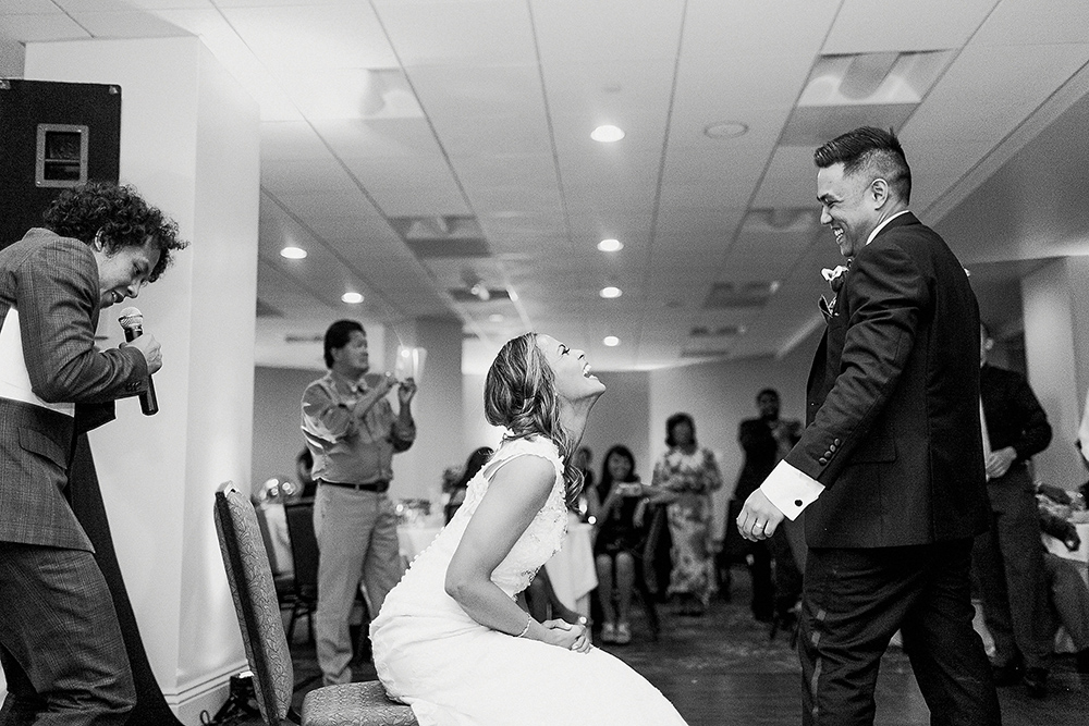 daryl_steven_wedding_-103.jpg
