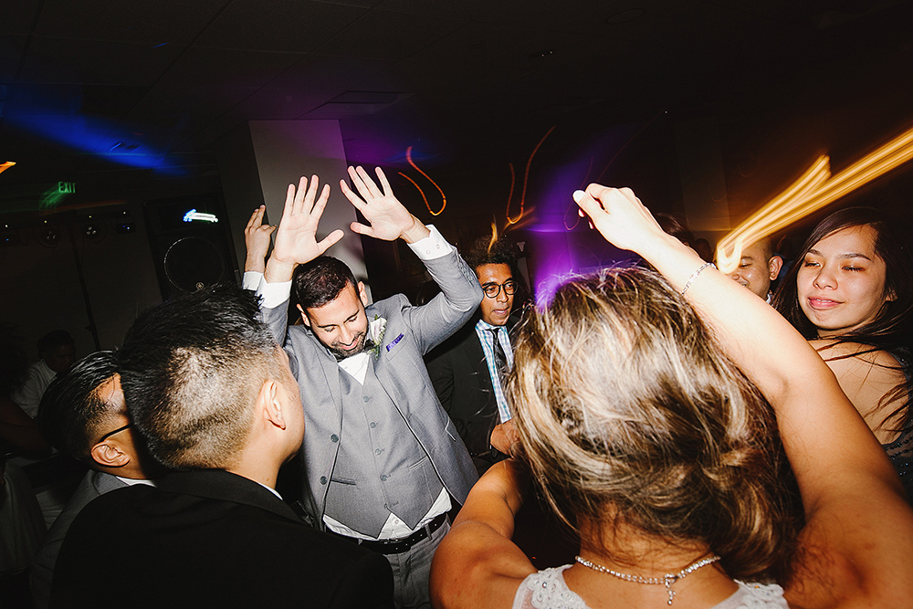 daryl_steven_wedding_-112.jpg