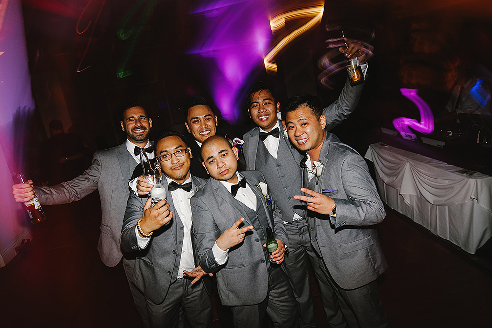 daryl_steven_wedding_-119.jpg