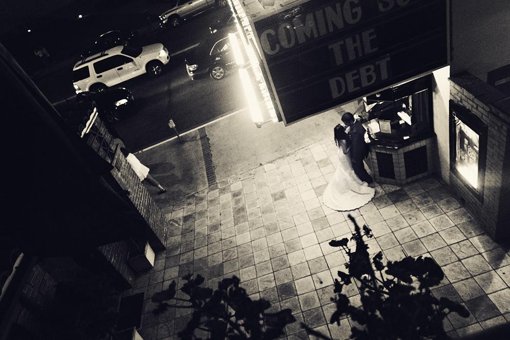 mel_vin_gallery_081.jpg