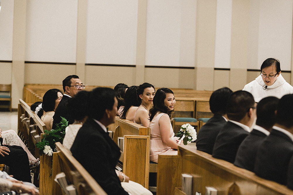 chai_raf_wedding_-037.jpg