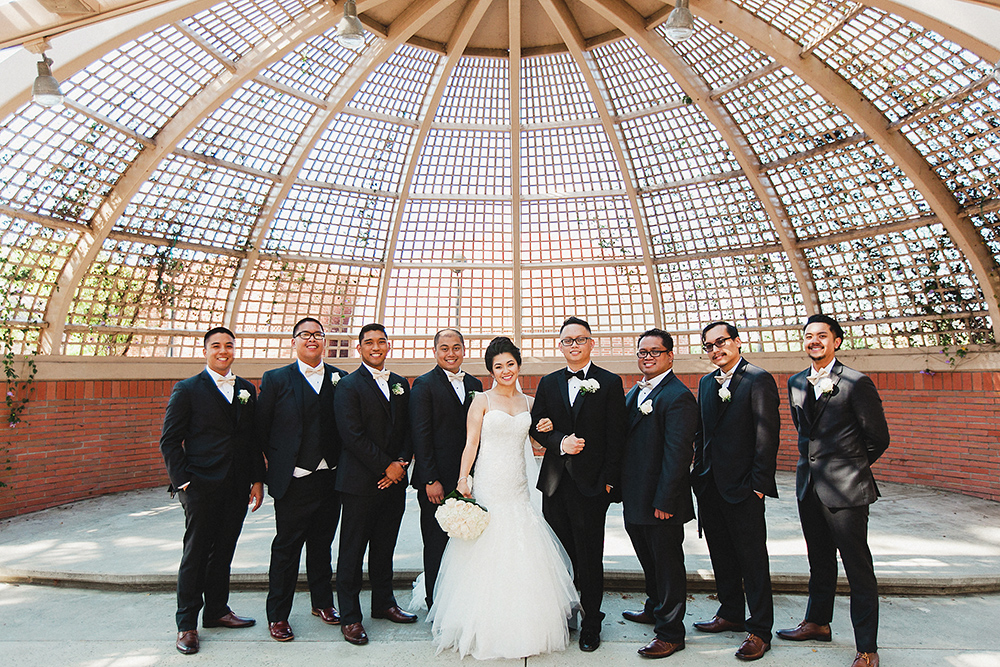 chai_raf_wedding_-064.jpg