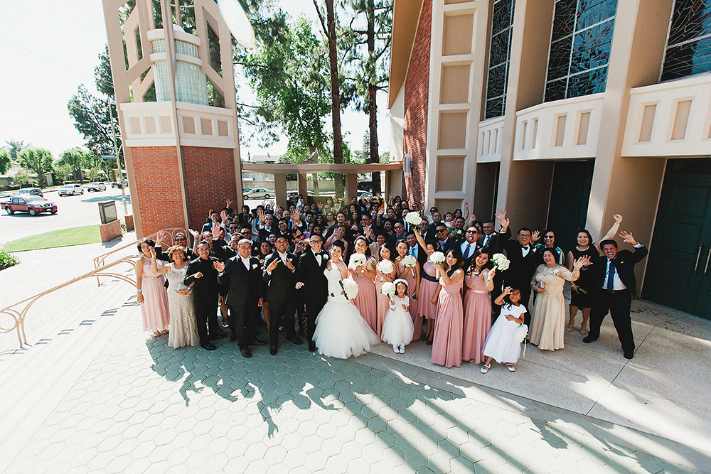 chai_raf_wedding_-070.jpg