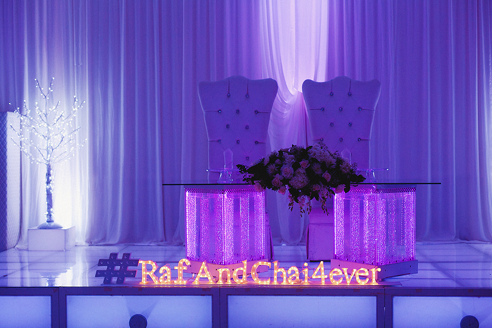 chai_raf_wedding_-072.jpg