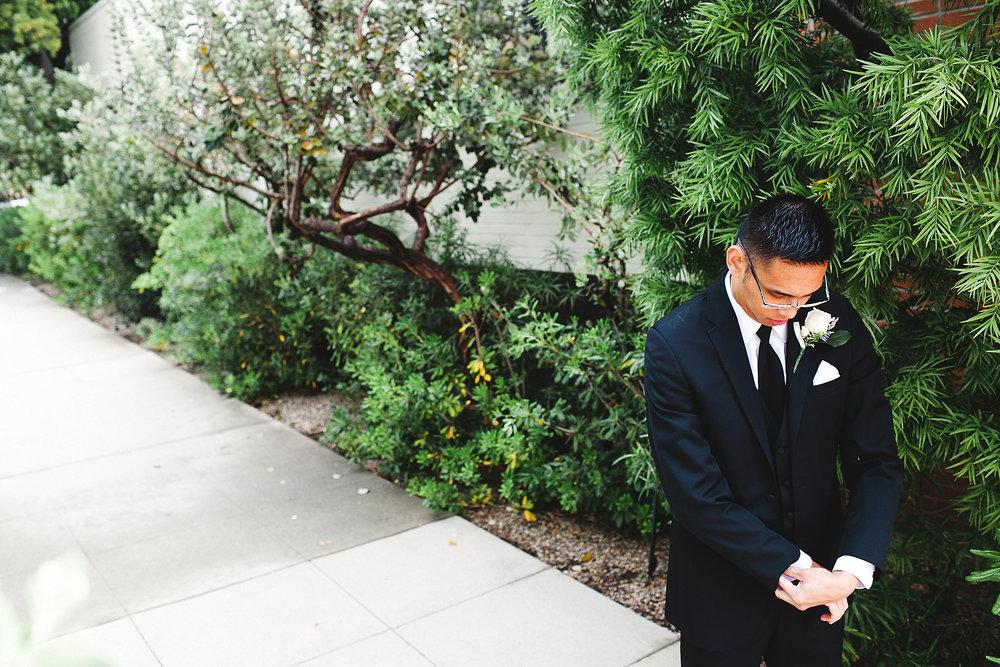mabet_joe_wedding_006.jpg