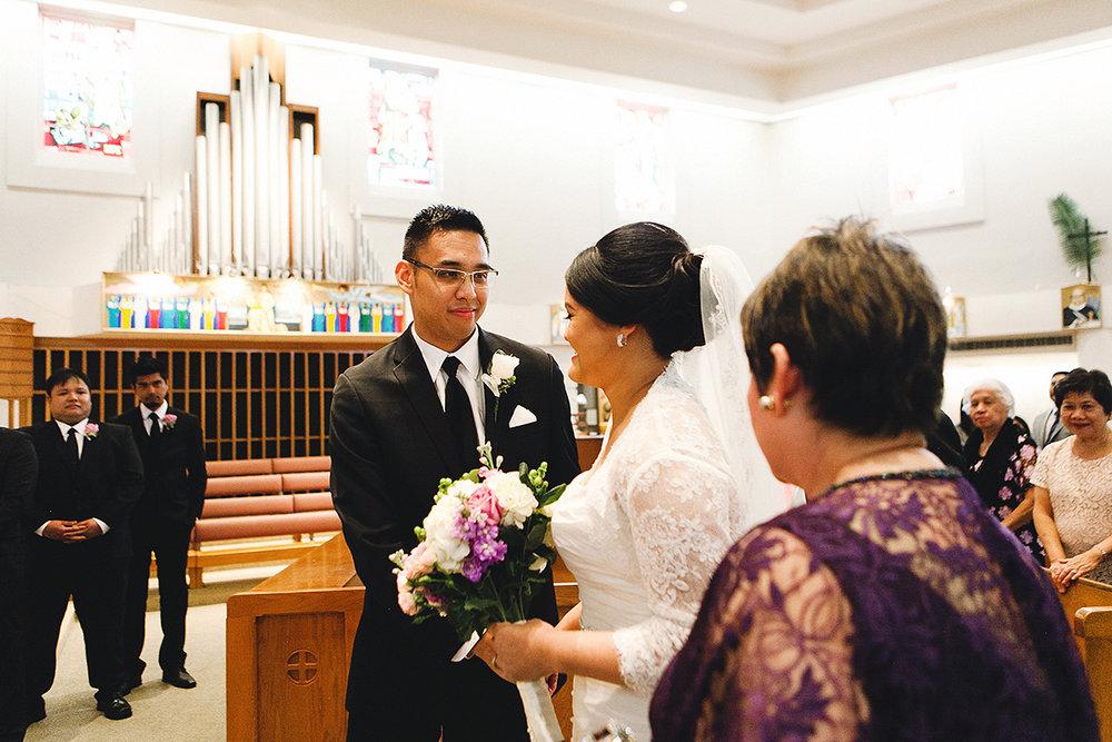 mabet_joe_wedding_008.jpg