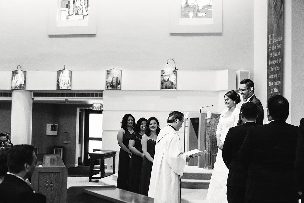 mabet_joe_wedding_012.jpg