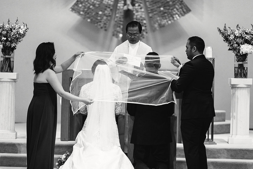 mabet_joe_wedding_014.jpg