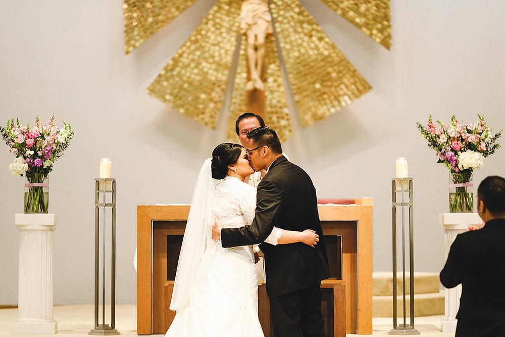mabet_joe_wedding_017.jpg