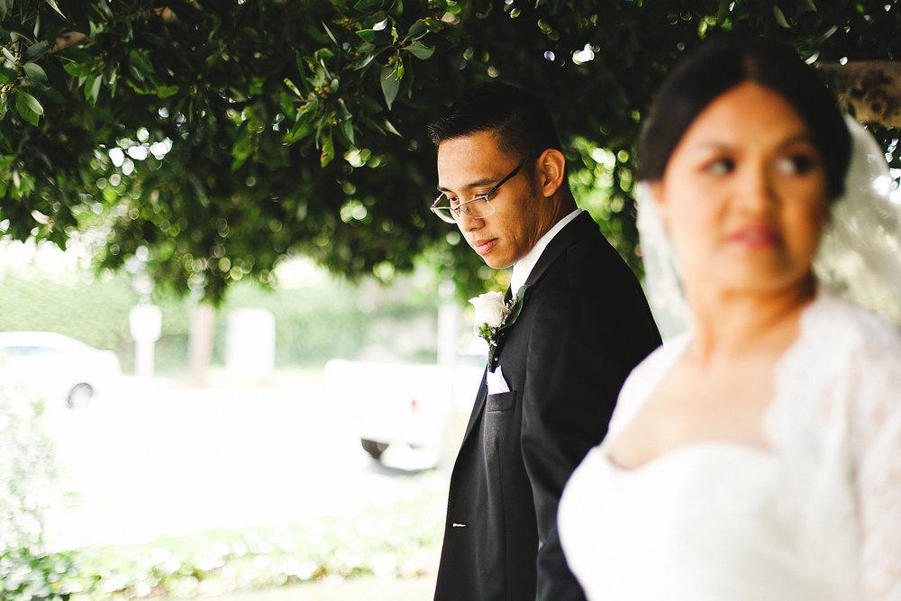 mabet_joe_wedding_018.jpg
