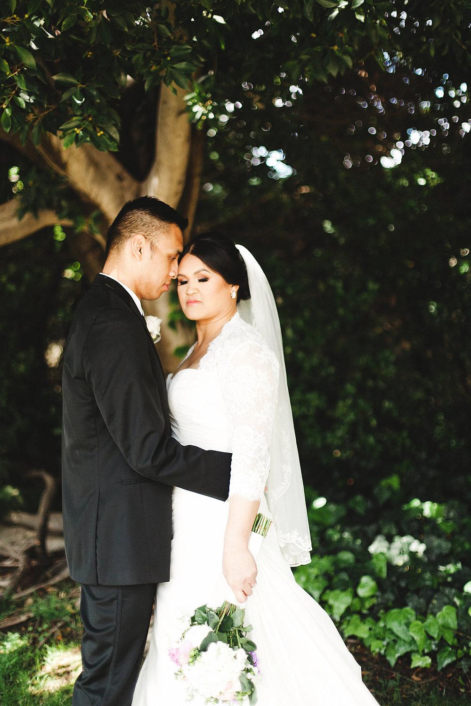 mabet_joe_wedding_019.jpg