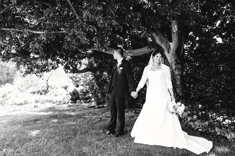 mabet_joe_wedding_020.jpg