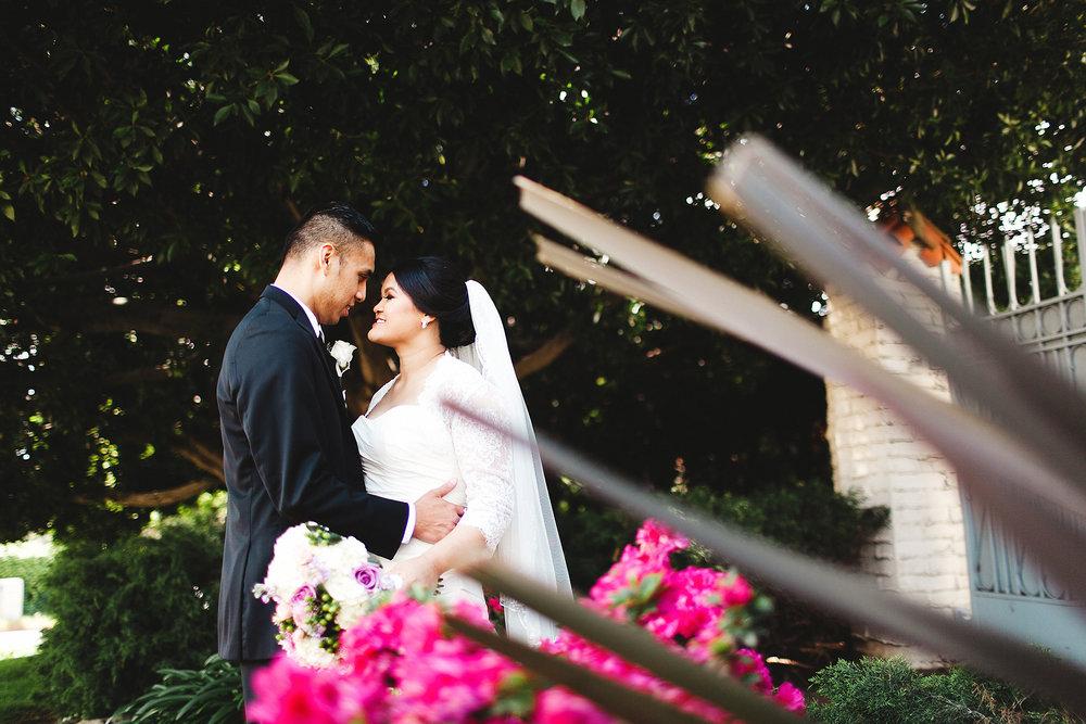 mabet_joe_wedding_022.jpg