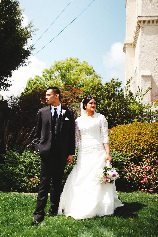 mabet_joe_wedding_023.jpg