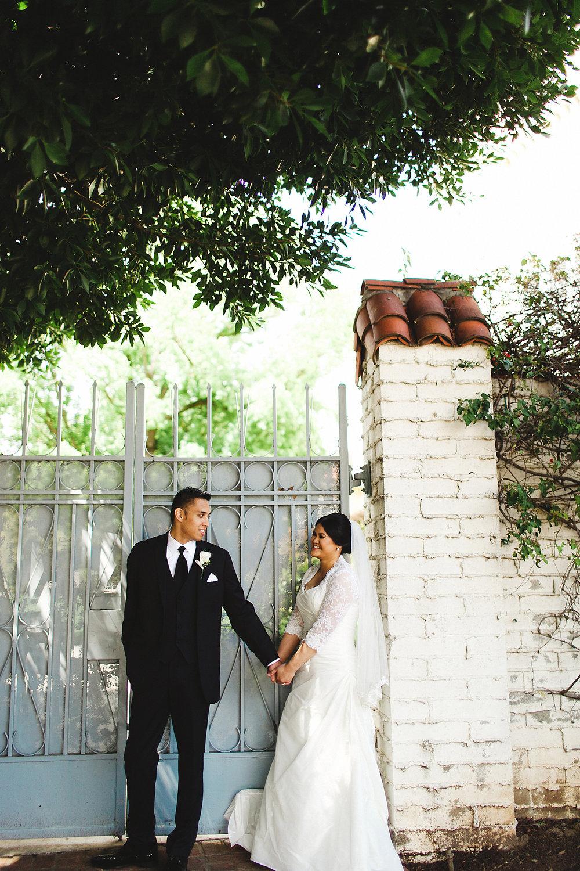 mabet_joe_wedding_026.jpg
