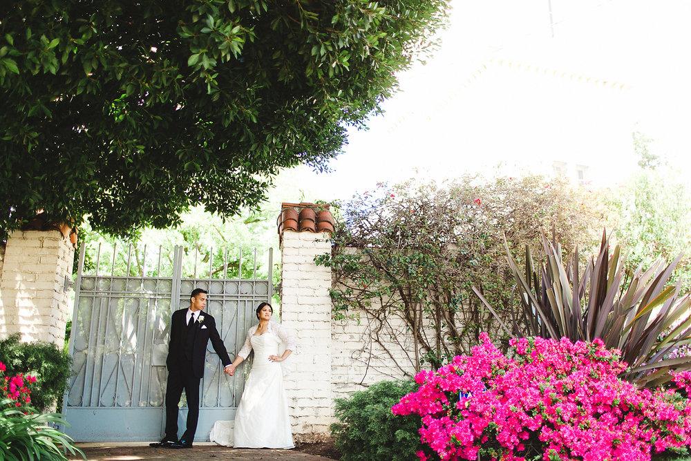 mabet_joe_wedding_025.jpg