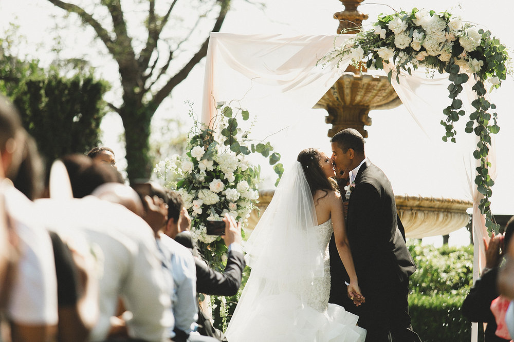 amber_jc_wedding_-094.jpg