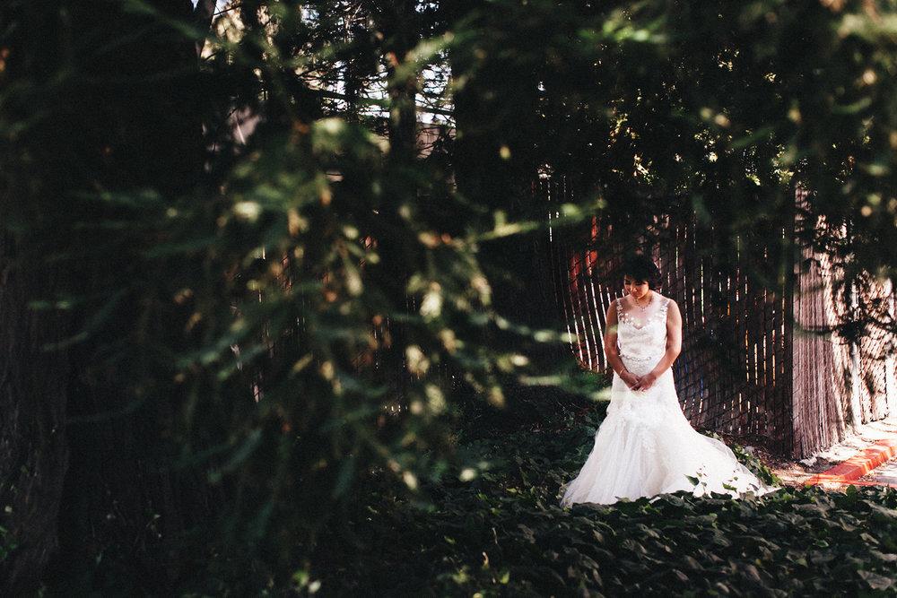 andrea_albert_wedding-0034.jpg