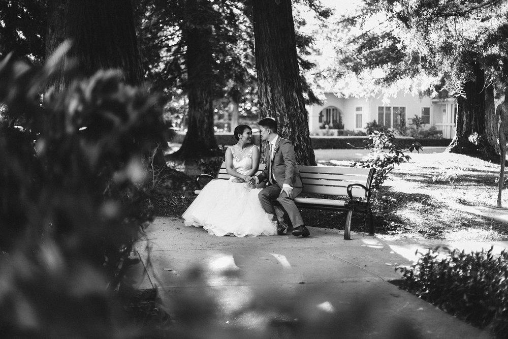 andrea_albert_wedding-0069a.jpg