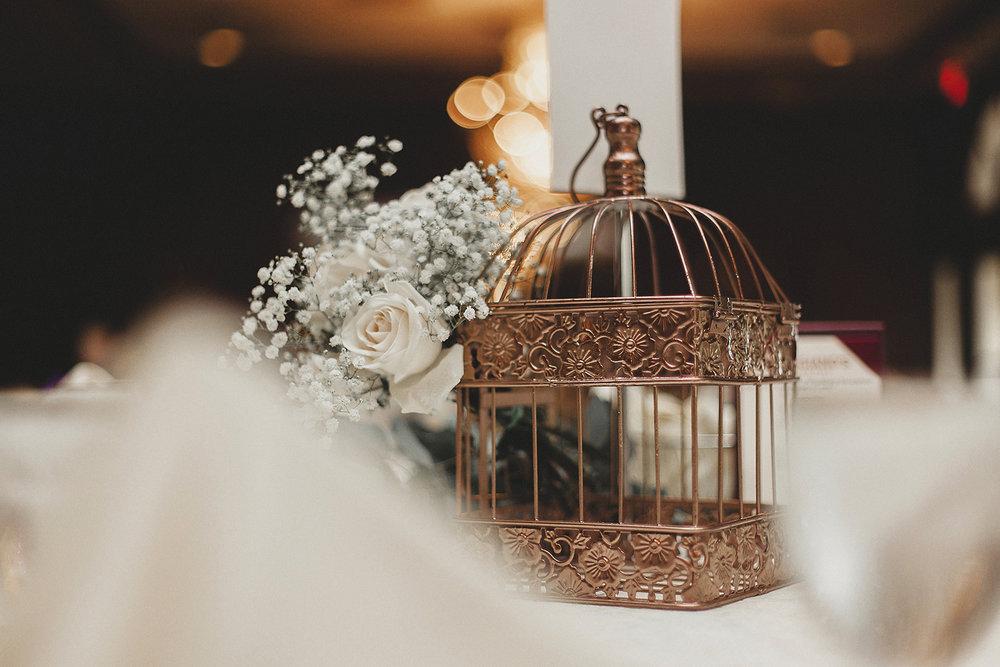 anj_oli_wedding-010.jpg