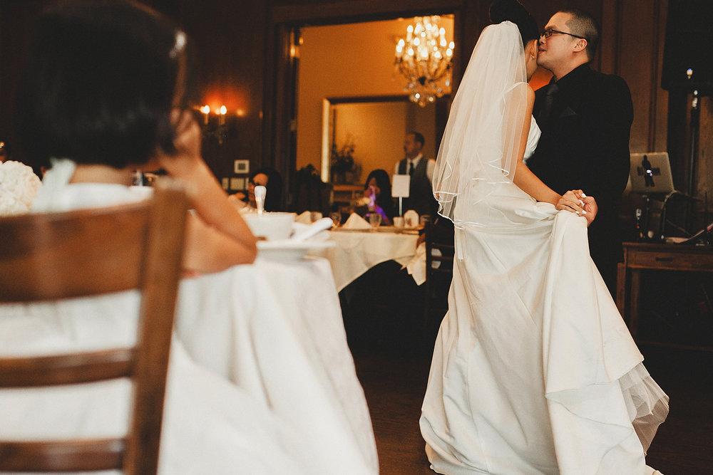 anj_oli_wedding-168.jpg