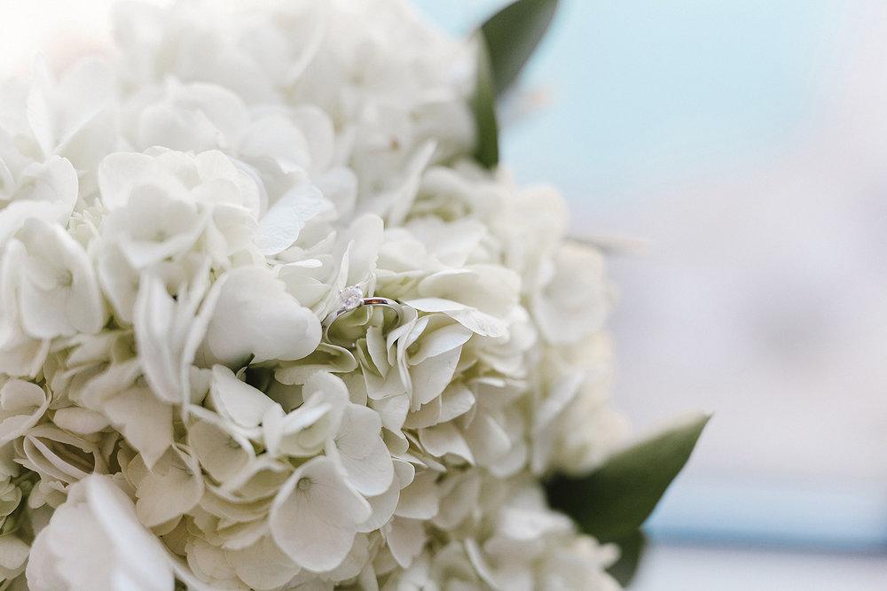 coco_john_wedding_001.jpg