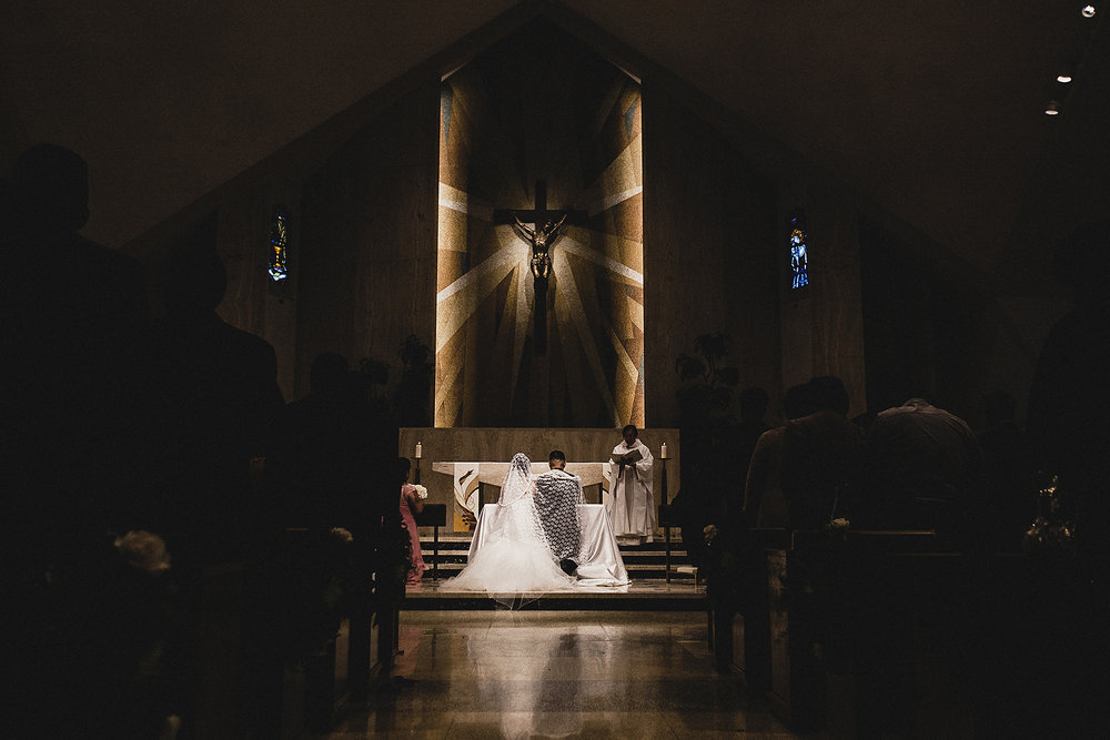 chai_raf_wedding_-229.jpg