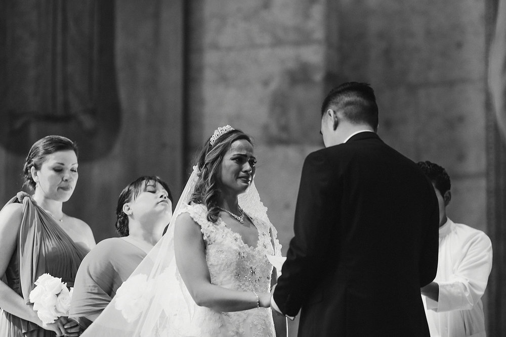 daryl_steven_wedding_-047.jpg