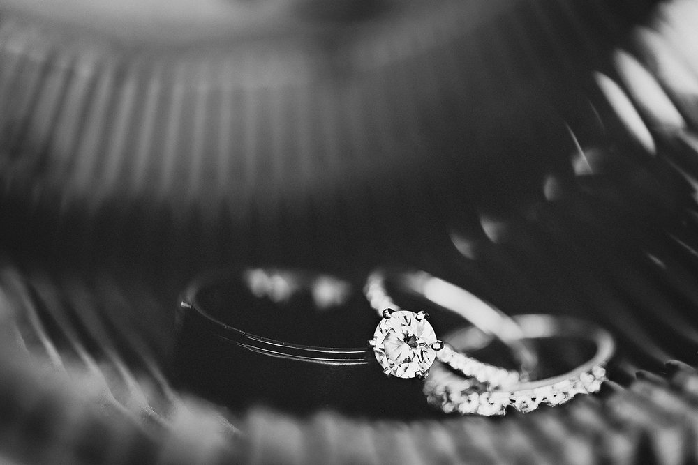 gracie_cesar_wedding_-00 (131).jpg