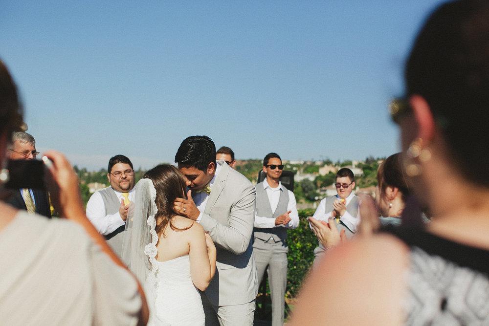 jor_dan_wedding_00_ (276).jpg
