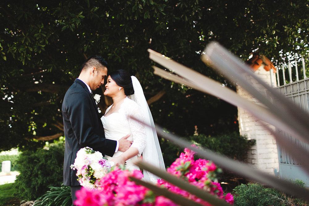 mabet_joe_wedding_00 (257).jpg