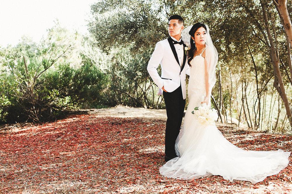 nat_ian_wedding-061.jpg