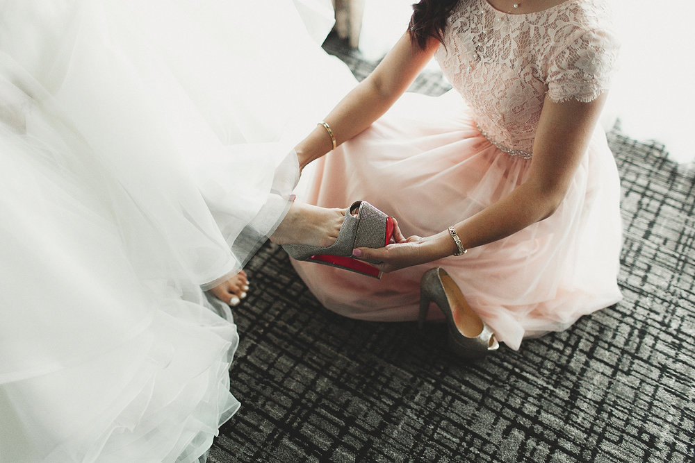 rubie_jun_wedding_-040.jpg