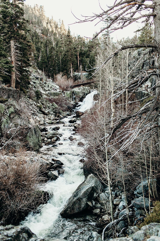 lake_tahoe_-4.jpg