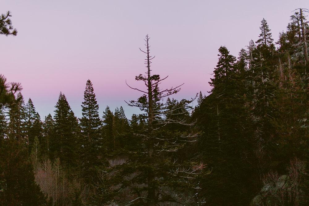 lake_tahoe_-6.jpg