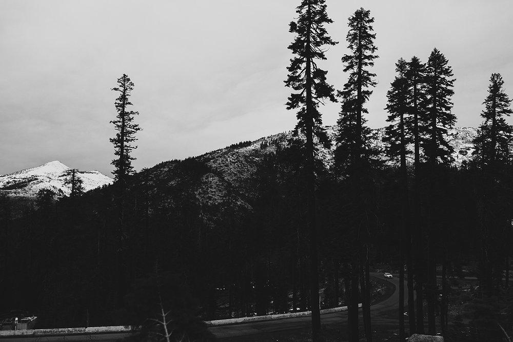 lake_tahoe_-10.jpg