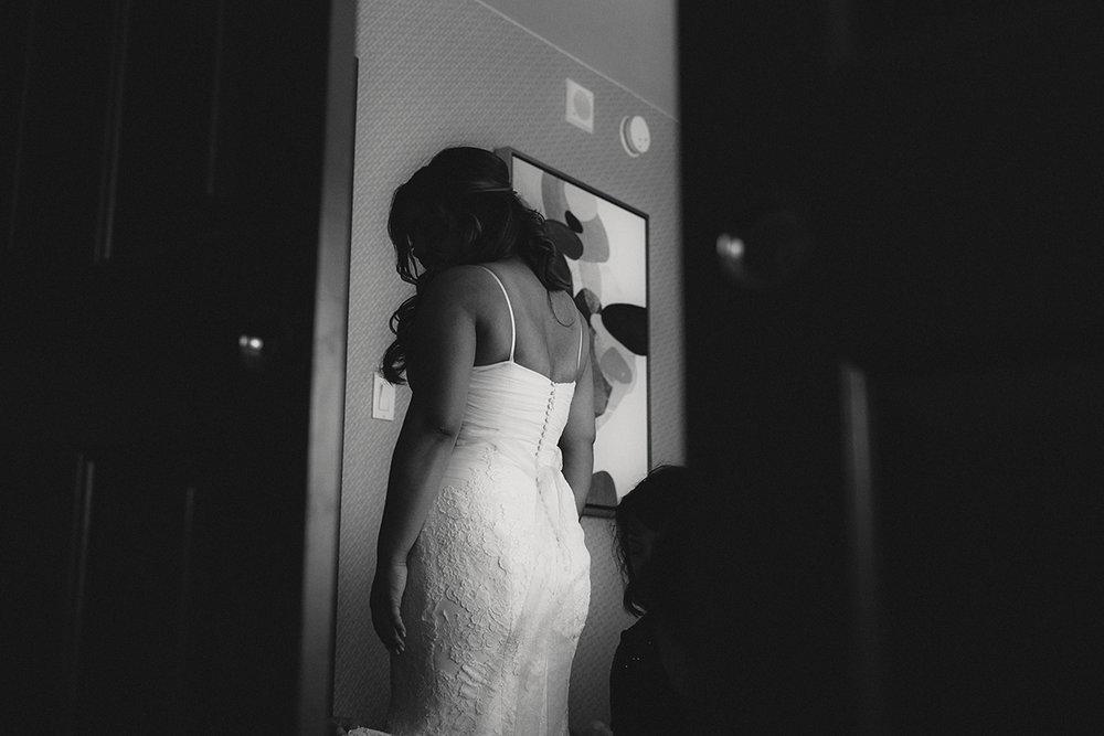 aus_by_wedding_021.jpg