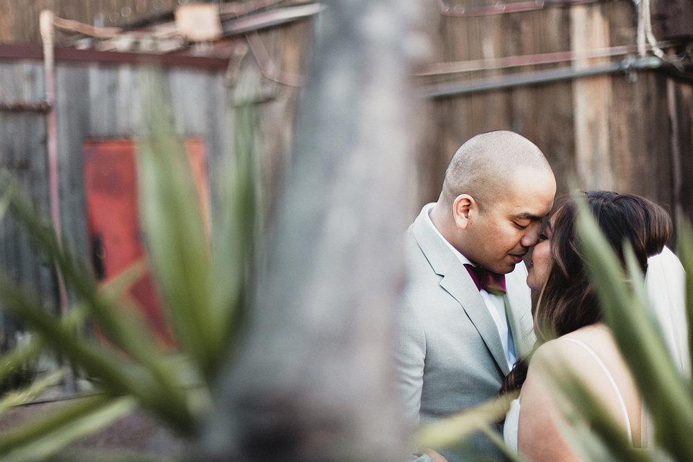 aus_by_wedding_042.jpg
