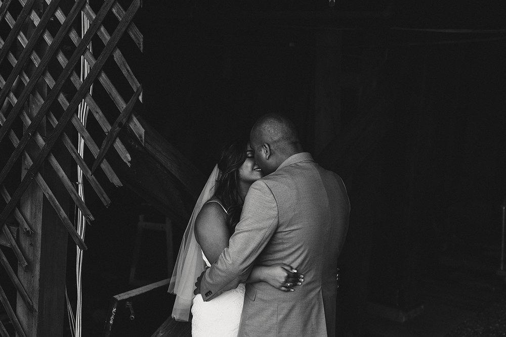 aus_by_wedding_046.jpg