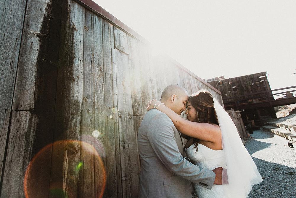 aus_by_wedding_050.jpg