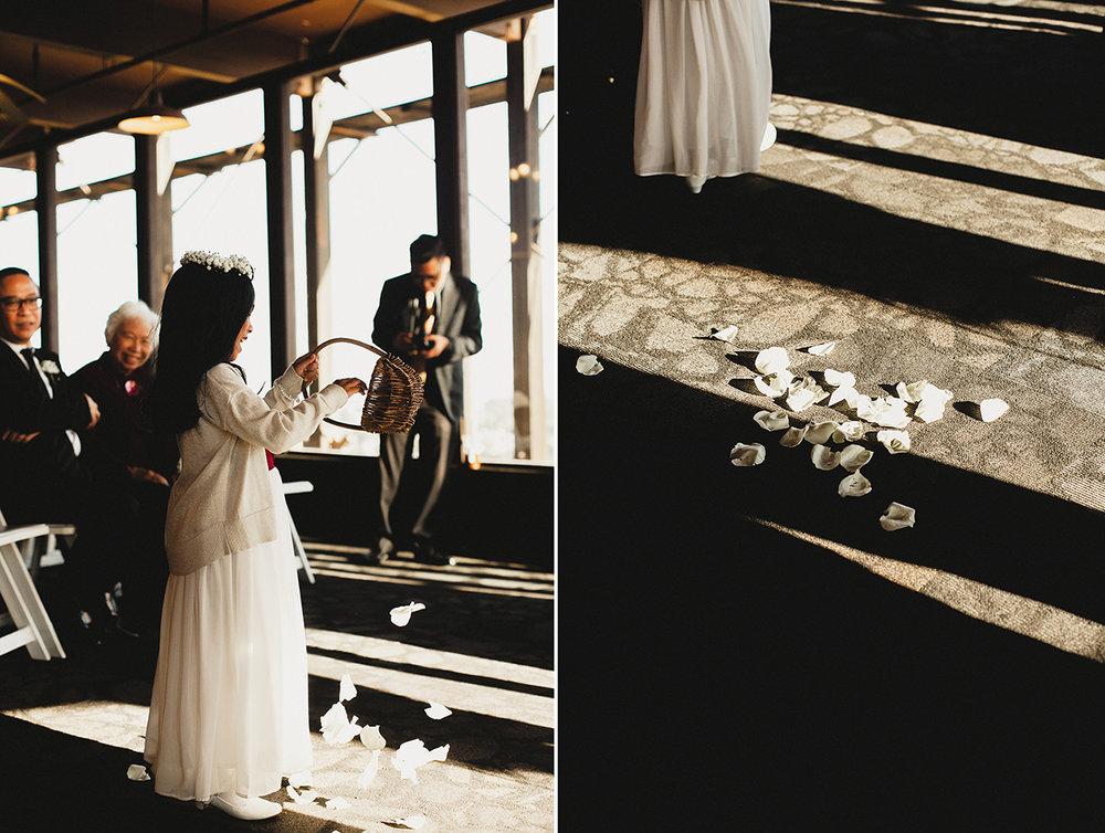 aus_by_wedding_059.jpg