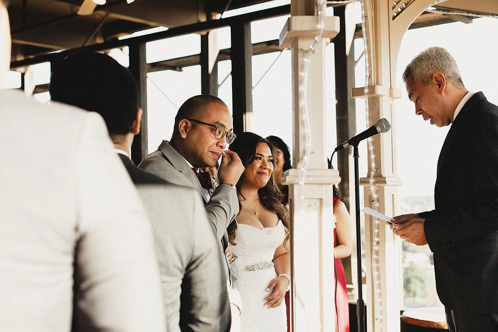 aus_by_wedding_067.jpg