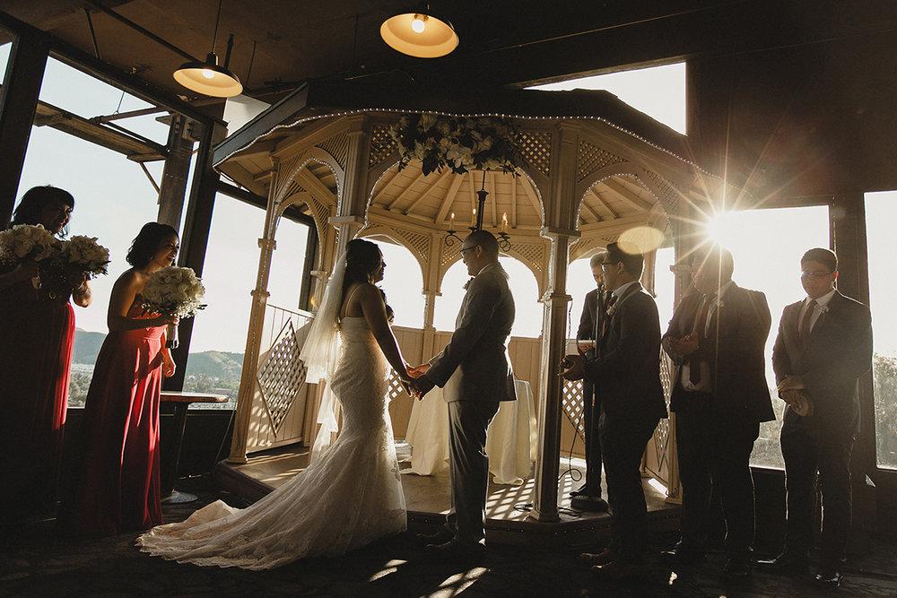 aus_by_wedding_073.jpg