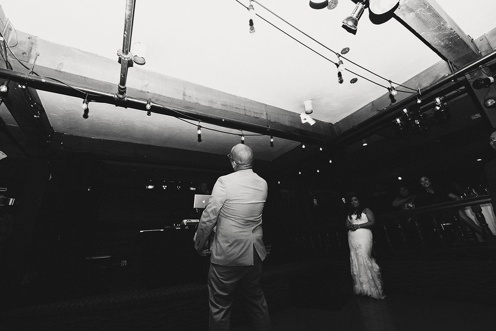 aus_by_wedding_102.jpg