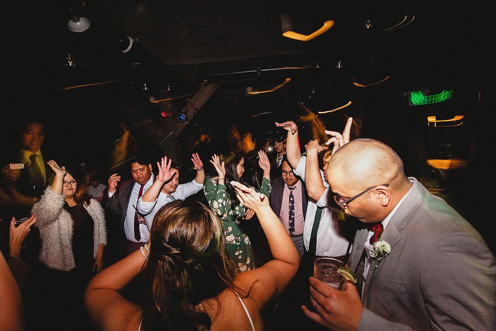 aus_by_wedding_111.jpg