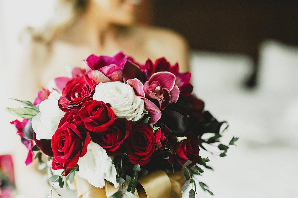 amy_jas_wedding-001a.jpg