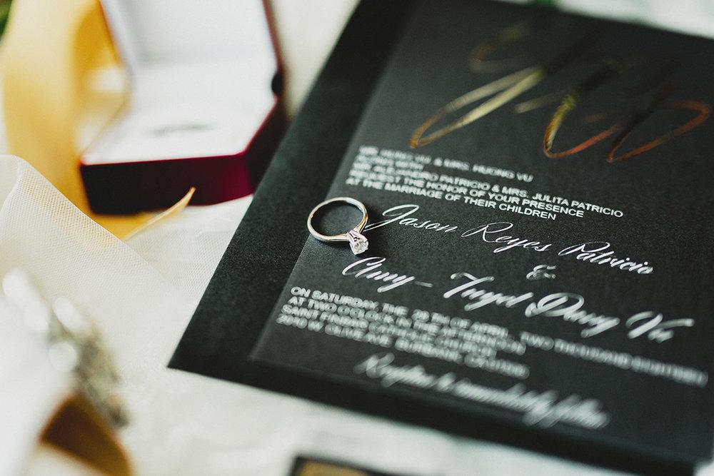 amy_jas_wedding-002.jpg