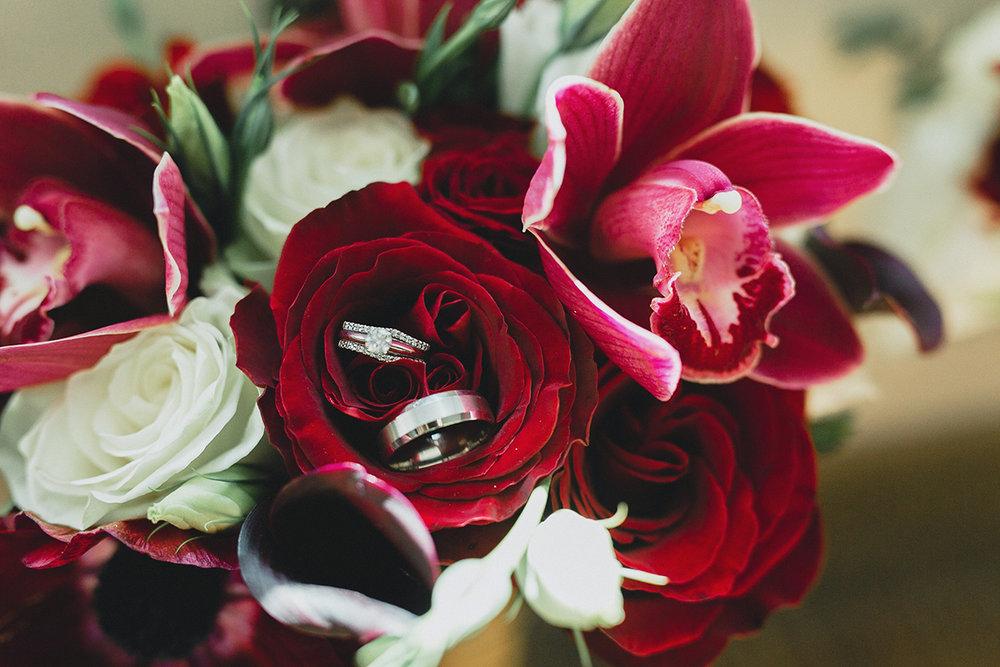 amy_jas_wedding-016.jpg