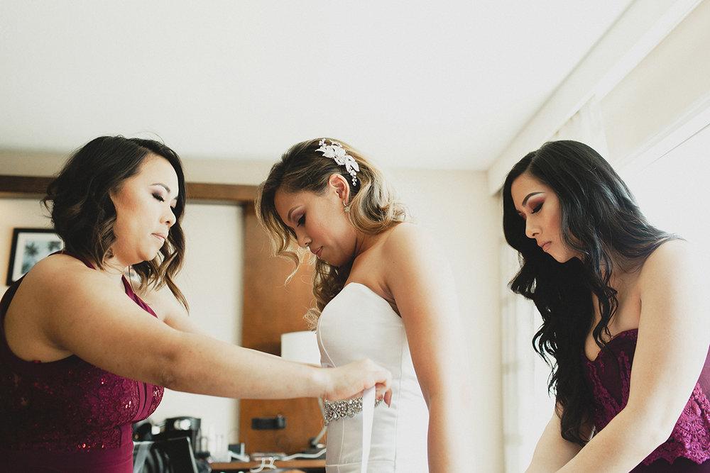 amy_jas_wedding-023.jpg